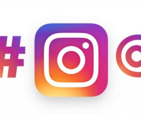 Cara Mencari Hashtag Populer