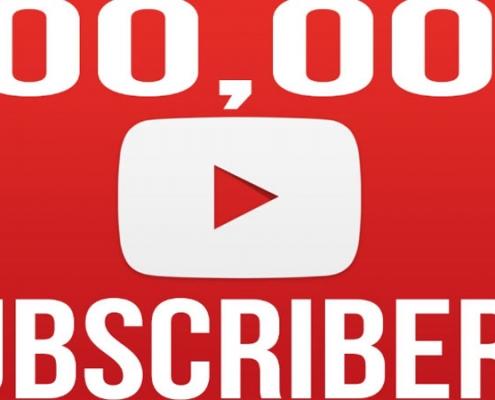Cara Meningkatkan Subscriber Youtube