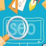 Faktor Keberhasilan SEO Website