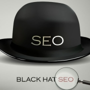 Pengertian Black Hat SEO
