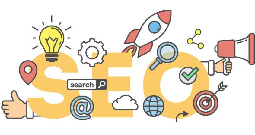 Promosi Bisnis Menggunakan SEO