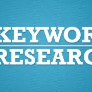 Tools Gratis Riset Keyword