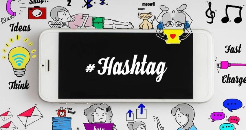 Tools Untuk Riset Hashtag