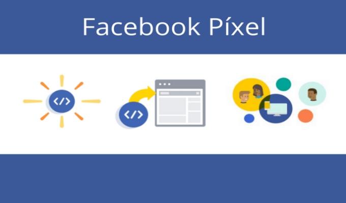 cara kerja facebook pixel