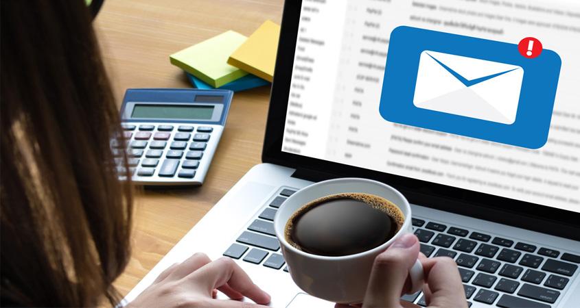 Email Marketing Untuk Bisnis