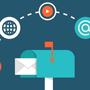 Email Marketing Untuk Pemula