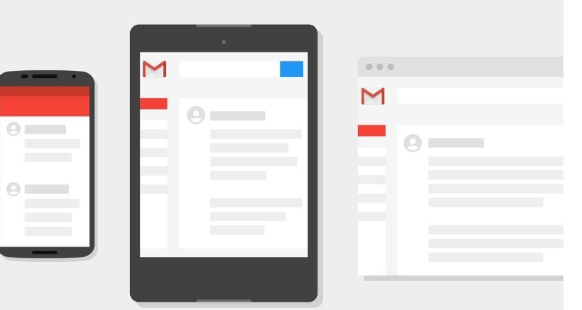 Email Menjangkau Customer Lewat Smartphone