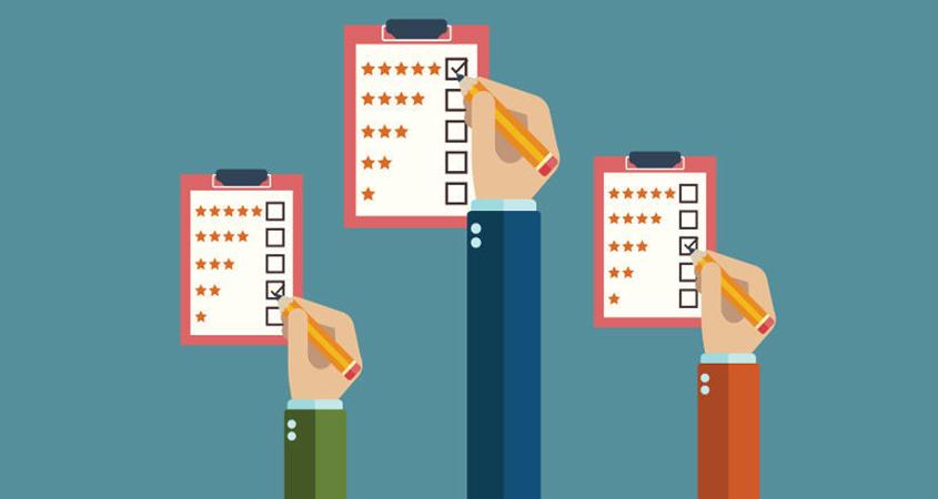 Evaluasi Keberhasilan Email Marketing