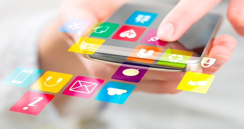 Jasa Pemasaran Media Sosial
