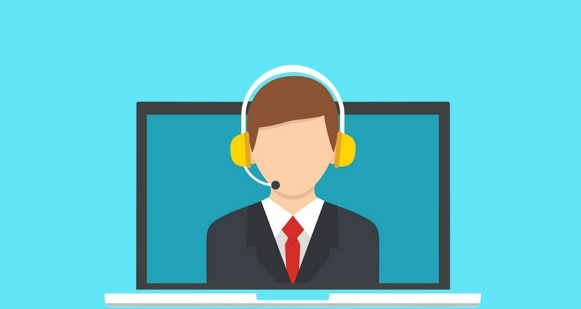 Jasa Virtual Assistant