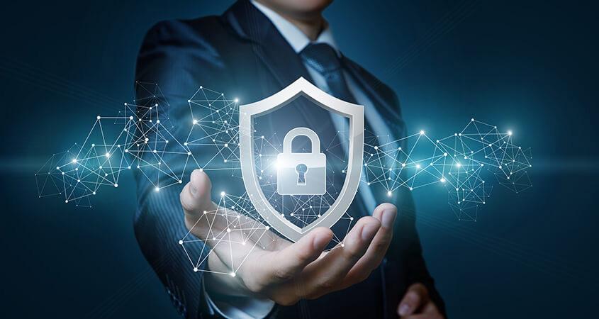 Layanan Konsultan Cyber Security