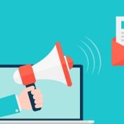 Membangun List Building Email