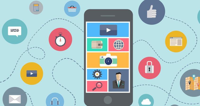 Membuat Aplikasi Mobile
