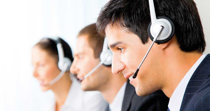 Memelihara Komunikasi Customer