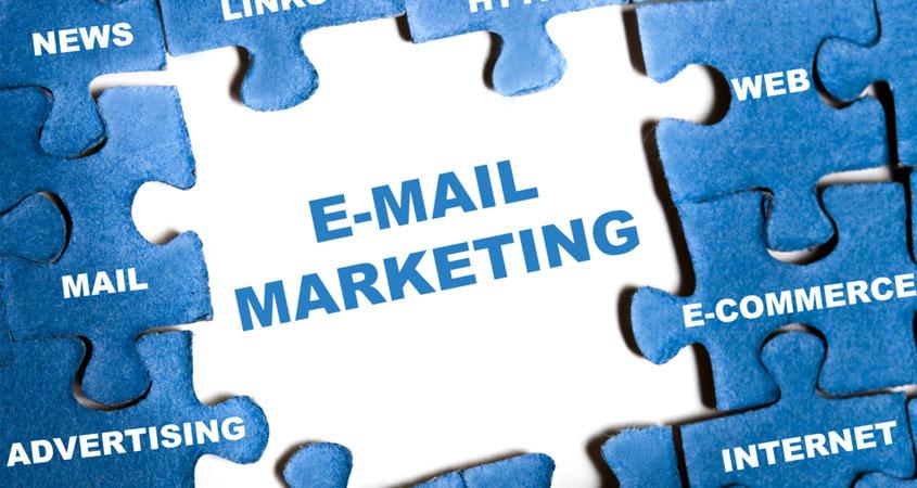 Trik Memulai Email Marketing